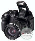 FujiFilm FinePix S9500 Digitalkamera (9 Megapixel, 10fach Zoom)  weitere Infos und Bestellm�glichkeit bei Amazon